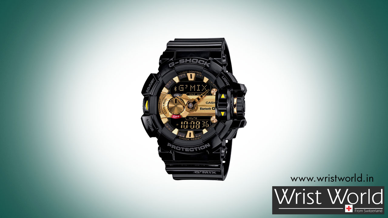 g-shock-watches-in-chennai