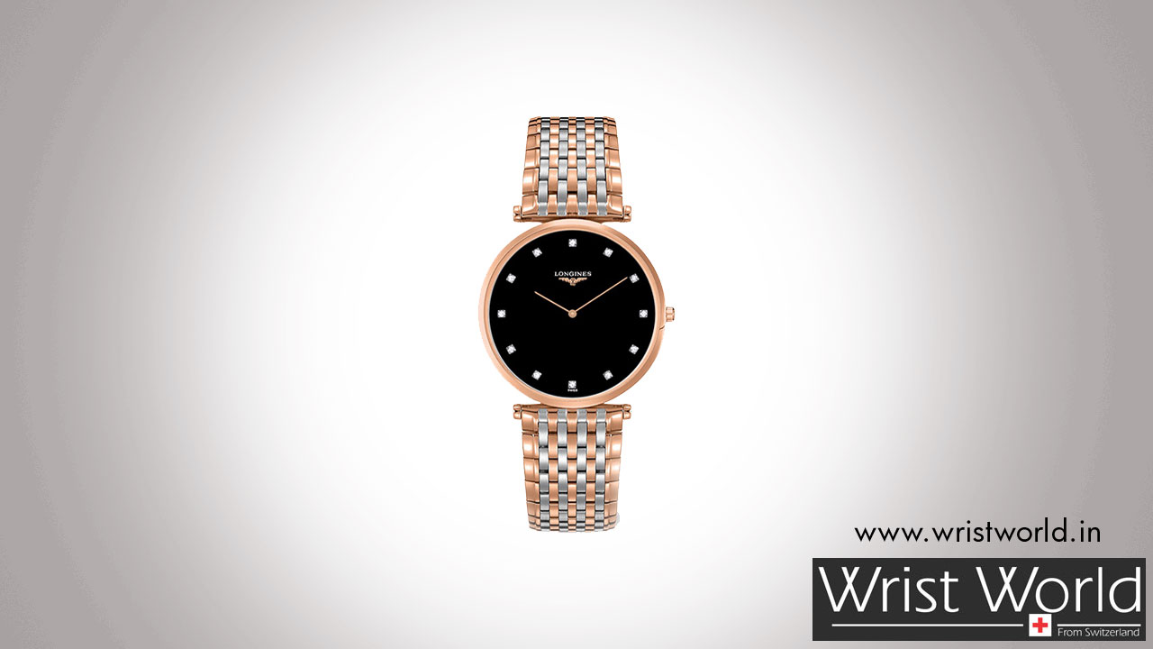 logines-watch-for-women-in-chennai