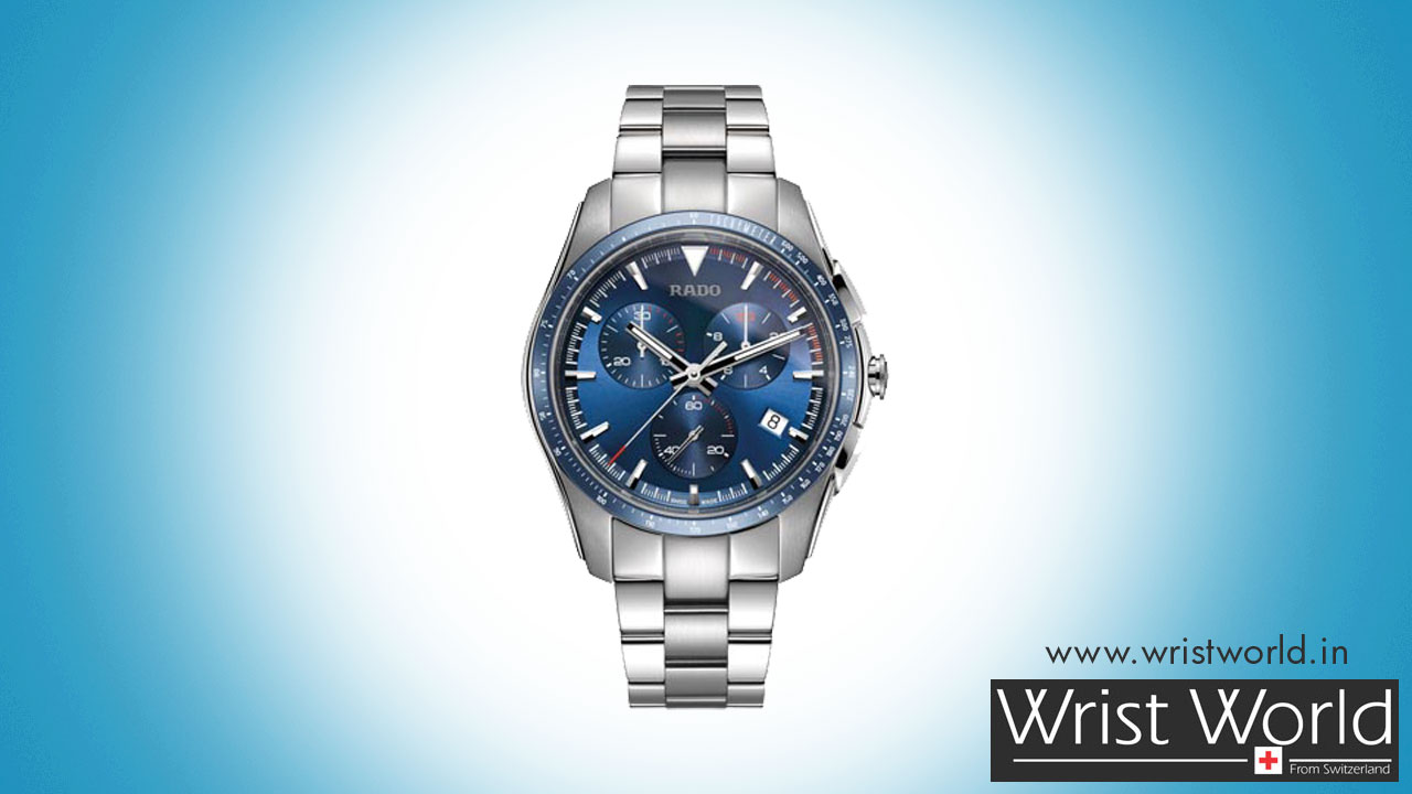 Top 4 Watches for Father's Day – A Father's Day Surprise