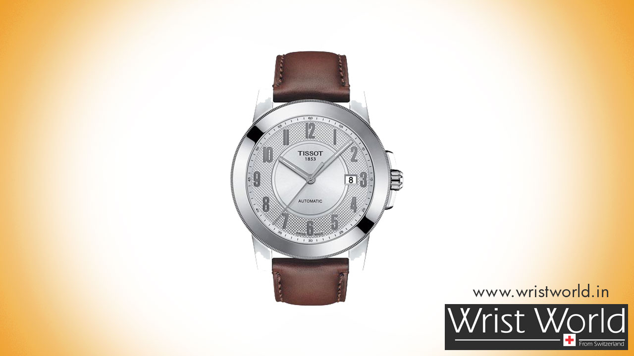 tissot-watches-in-chennai