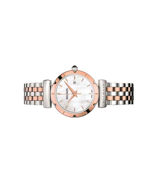 Balmain B42183386 watches for women front view
