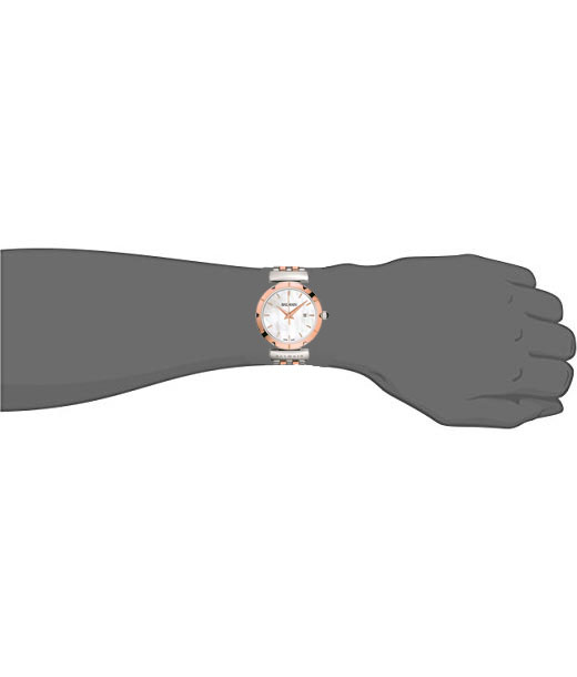 Balmain B42183386 watches for women in box view