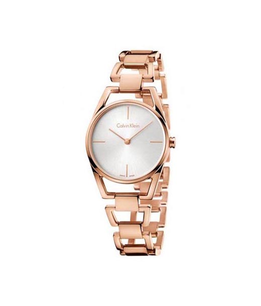Calvin Klein K7L23646 Watches for Women in Chennai Main Full View