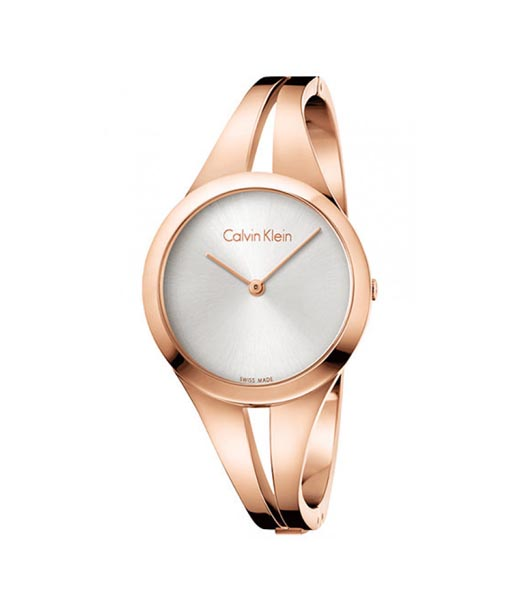 calvin klein k7w2s616 watches for women in chennai