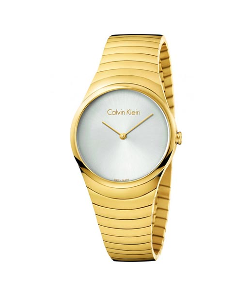 calvin k8a23546 watches for women in chennai