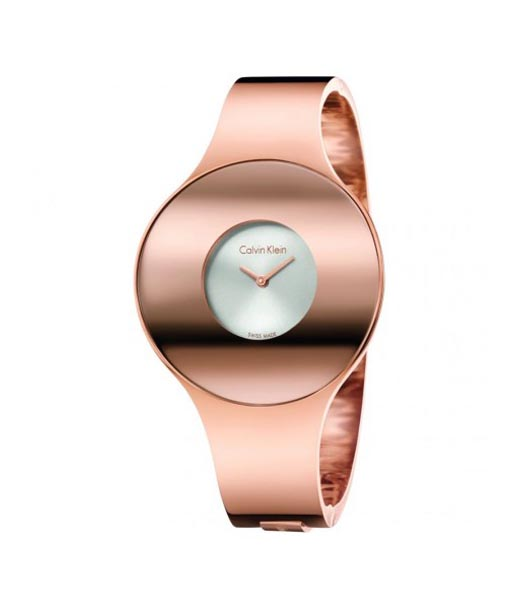 calvin k8c2m616 watches for women in chennai