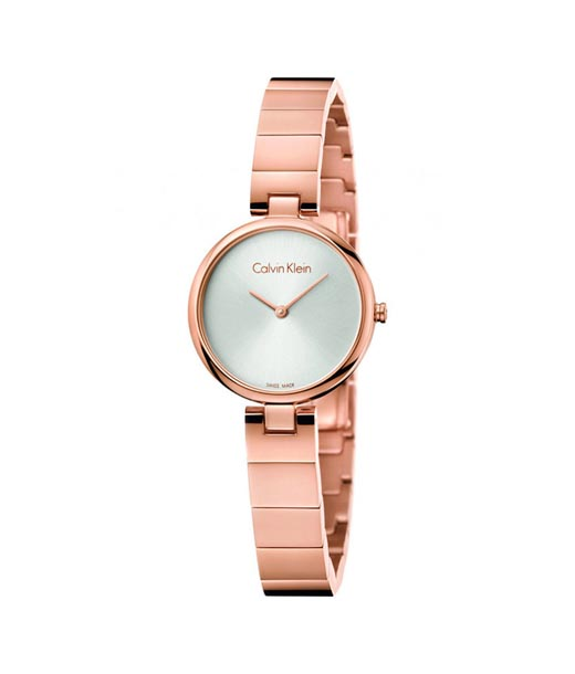 calvin klein k8g23646 watches for women in chennai