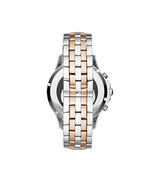 Emporio Armani ART5001 watches For Men in Chennai Online back side view