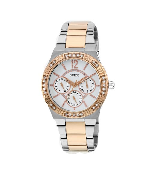 Dial Number Symbol Analog Watch Showrooms in Chennai for Men Online Guess w0845l6 watch