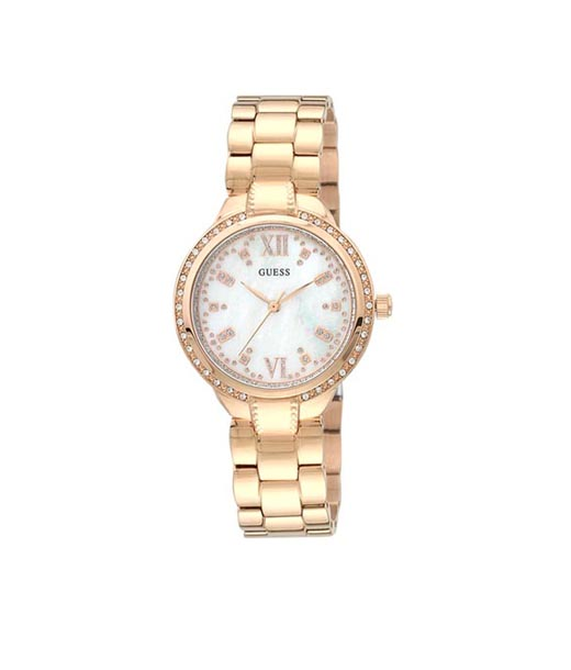 Dial Number Symbol Analog Watch Showrooms in Chennai for Men Online Guess w1016l3 watch