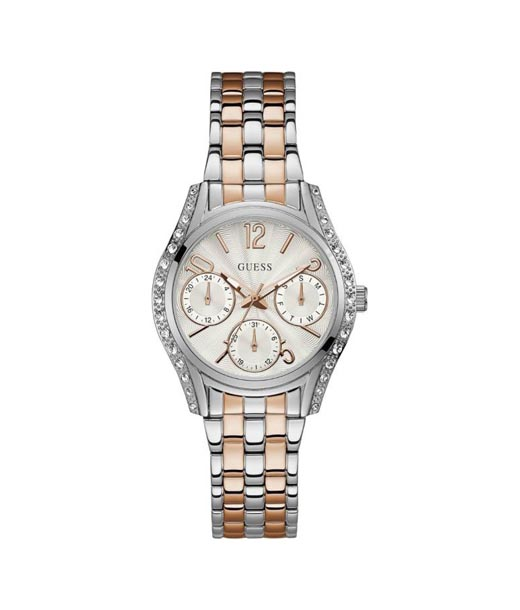 Dial Number Symbol Analog Watch Showrooms in Chennai for Men Online Guess w1020l3 watch