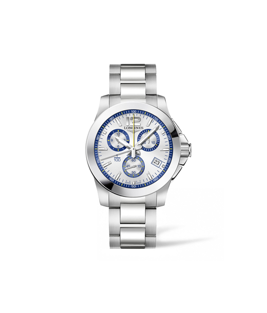 longines L37004786 Watches in Chennai Online