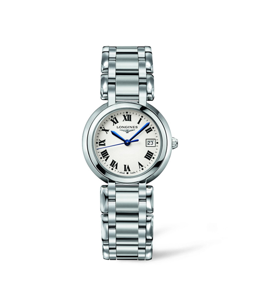 longines L81124716 Watches in Chennai Online