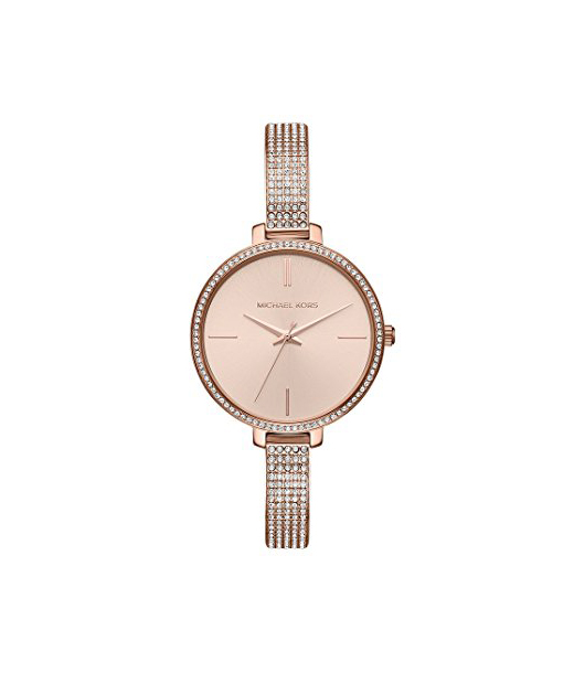Michael Kors Watch Showrooms in Chennai for Men, Women Online MK3785 for Women