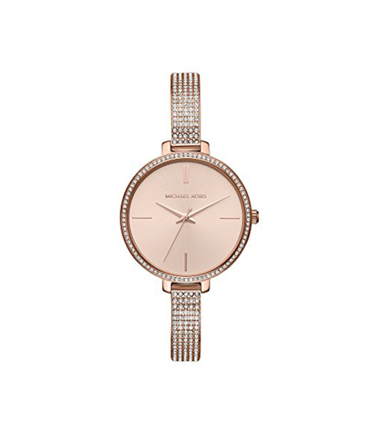 Michael kors MK3785 Watches For Women in Chennai Online Watch Straight View