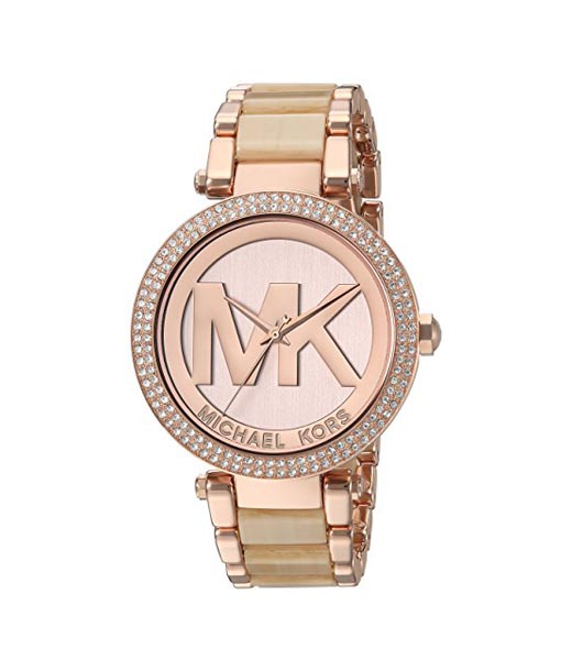 michael kors watches for women in chennai
