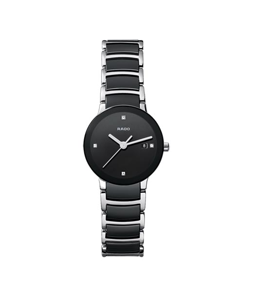 Rado R30935712 Watches For Women in Chennai Online Large View