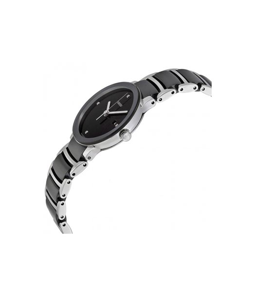 Rado R30935712 Watches For Women in Chennai Online side view