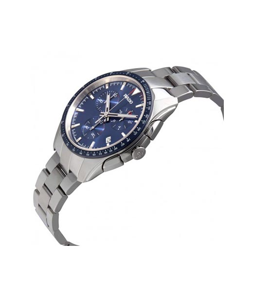 Rado R32259203 Watches For Men in Chennai Online full side view