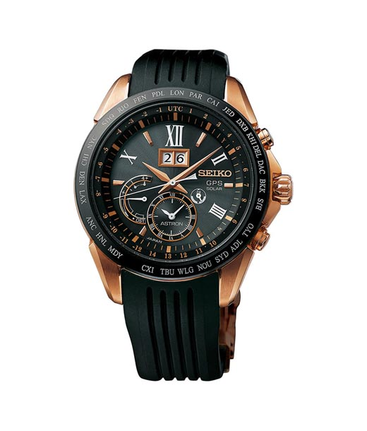 Seiko SSE153J1 Watches For Men in Chennai Online Large Main View