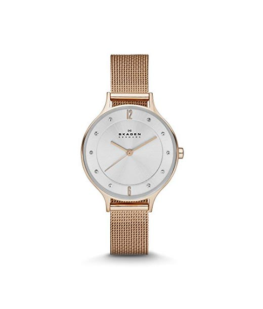 Skagen Watch Showrooms For Women, Men in Chennai Online skw2151 view