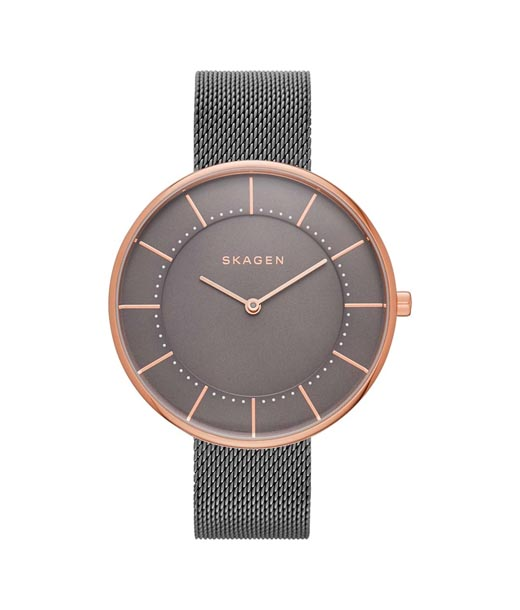Skagen Watch Showrooms For Women, Men in Chennai Online skw2584 main view