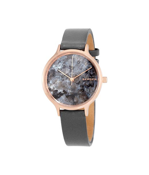 skagen skw2672 watches for women in chennai