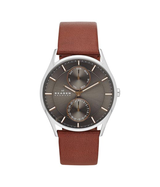 Skagen Watch Showrooms For Women, Men in Chennai Online skw6086 main view
