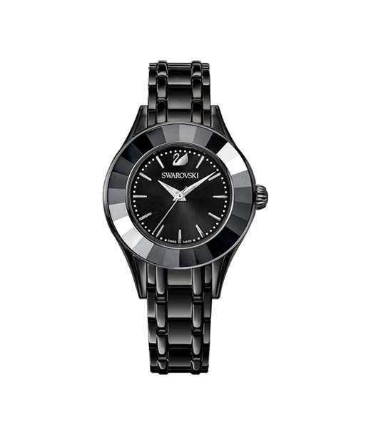Swarovski 5188824 Watches For Women in Chennai Online large view