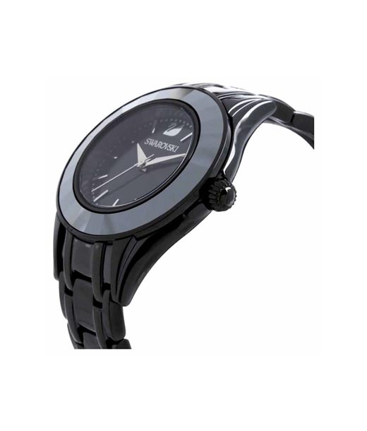 Swarovski 5188824 Watches For Women in Chennai Online side view