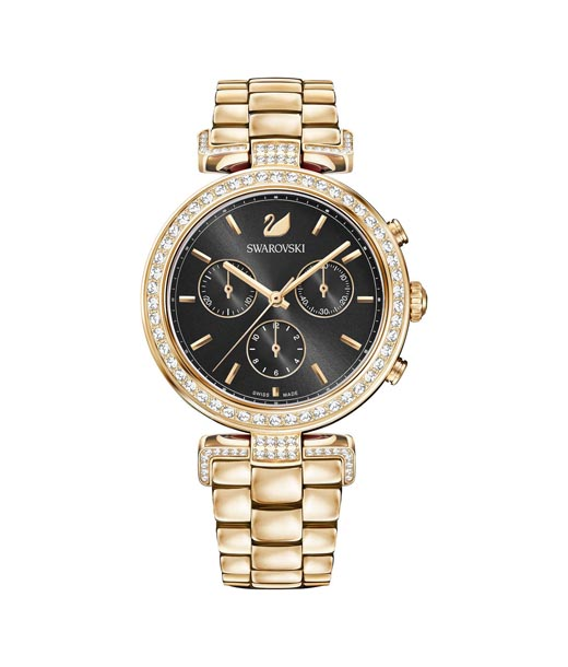 Swarovski 5295366 Watches for Women in Chennai Online large view