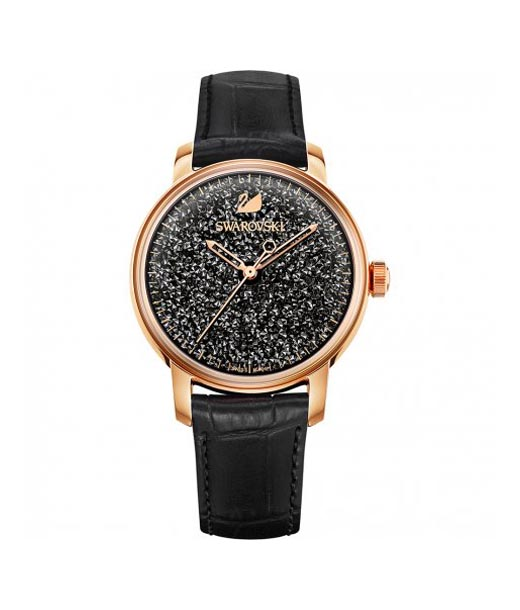 Swarovski 5295377 Watches For Women in Chennai Online Large View