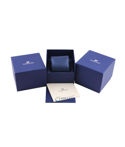 Swarovski 5295377 Watches For Women in Chennai Online in box view
