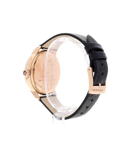 Swarovski 5295377 Watches For Women in Chennai Online in side view
