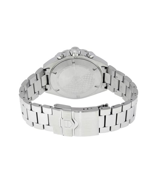 TAG Heuer CAZ1011.BA0842 Watches for Men in Chennai Online back side view