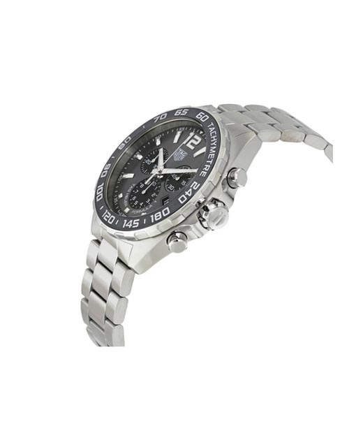 TAG Heuer CAZ1011.BA0842 Watches for Men in Chennai Online side view