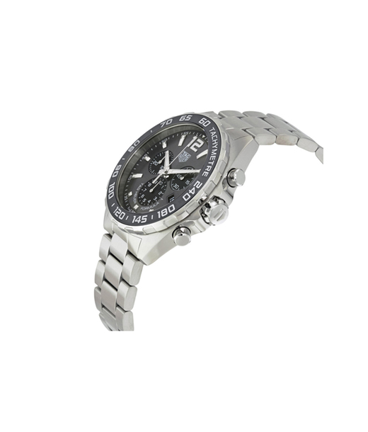 TAG Heuer CAZ1011.BA0842 Watches for Men in Chennai Online side srist view