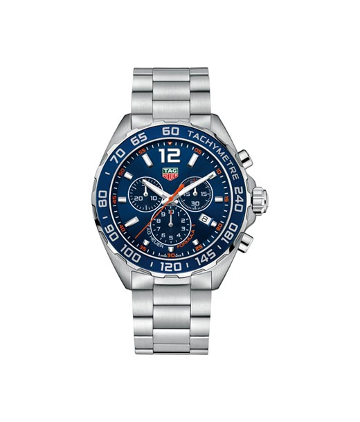 Dial Number Symbol Analog Watch Showrooms in Chennai for Men Online Tag Heuer Caz1014 watch