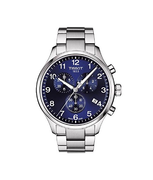 Dial Number Watch Showrooms in Chennai For Men Online tissot watch