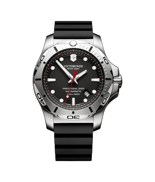 victorinox 241733 watch for men online