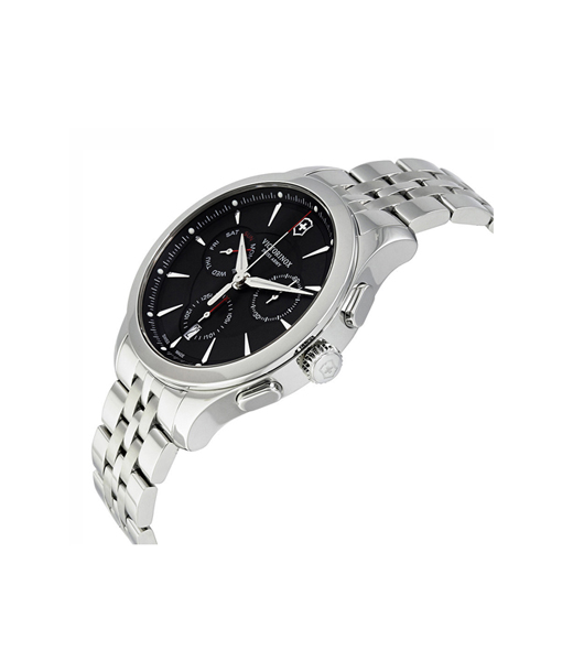 victorinox 241745 watches for men in chennai side view