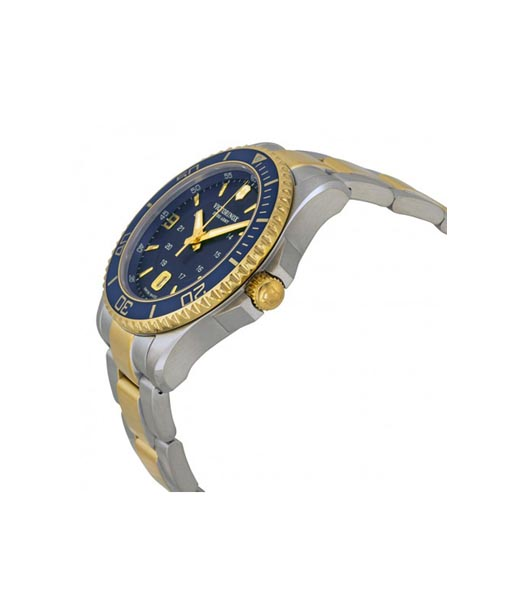 Victorinox 249079 Watches For Men in Chennai Online dial side view