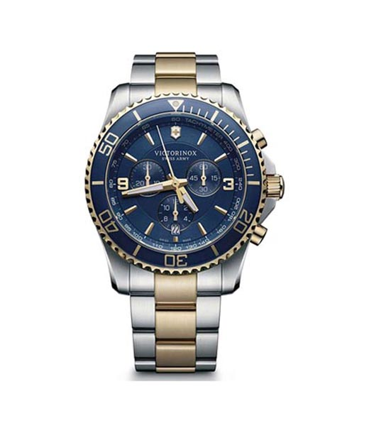 Dial Number Symbol Analog Watch Showrooms in Chennai for Men Online Victoinox 349097 Watch