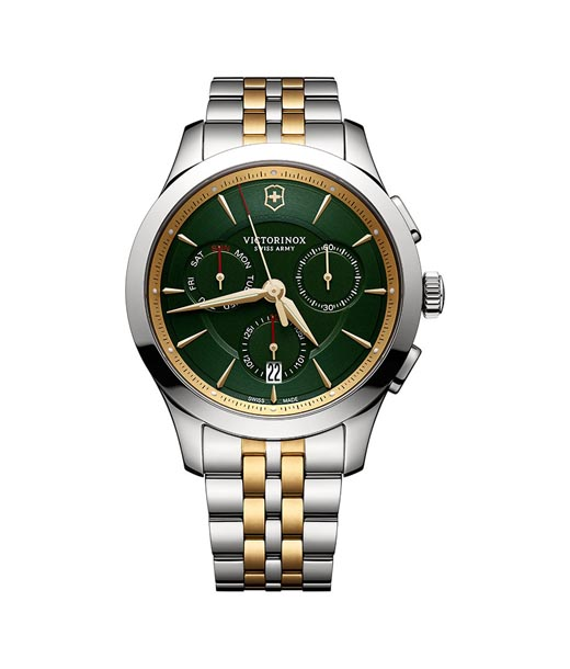 victorinox 249117 watch chennai