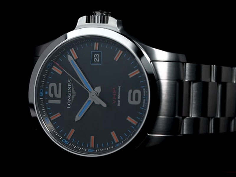 Longines Watches Photos, Videos in Chennai Online