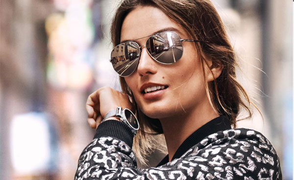 Michael Kors Watch Showrooms in Chennai for Men, Women Online Large
